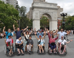 J5-Photo-groupe-Washington-square.JPG