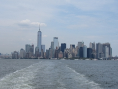 J4-Skyline-Manhattan-3.JPG