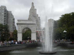 J5-Washington-square.JPG