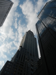 J2-Chrysler-building-2.JPG