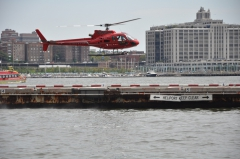 J4-Heliport-1.JPG