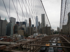 J7-Pont-de-Brooklyn-2.JPG