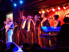 J6-Brunch-gospel-2.JPG